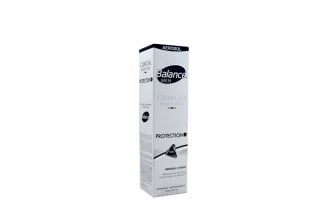 Desodorante Balance Clinical Men Frasco Con 175 mL