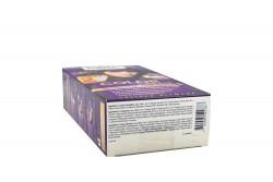 Kit Tinte Permanente Palette Color Crema Tono 6-68 Chocolate Claro