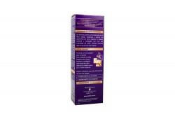 Tinte Palette Color Creme Tubo 6-88 Rubi + Oxigenta Caja Con 2 Unidades