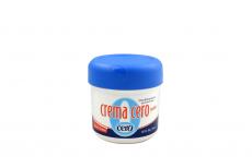 Crema Cero Bebés Fórmula Original Frasco Con 110 g