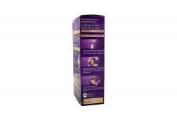 Tinte Palette Color Creme Tubo 6-99 Violeta Profundo Caja Con 2 Unidades
