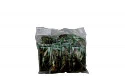 Acacia De La India Caja Con 20 Sobres Con 5 g