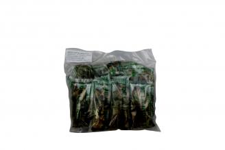 Acacia De La India Disanfer Caja Con 20 Sobres Con 5 g C/U