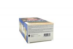 Tinte Igora Vital 8-00 Rubio Claro Caja Con 2 Tubos Con 60 mL