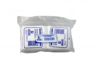 Bicarbonato De Sodio Sobre Con 15 g - Antiácido