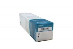 Tonimer Lab Spray Caja Con Frasco Con 200 mL