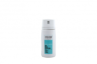 Desodorante Axe Collision 48 Horas Frasco Con 152 mL