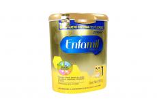 Enfamil Premium 1 Tarro Con 850 g