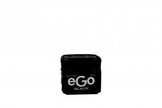 Gel Ego For Men Black Frasco Con 240 mL