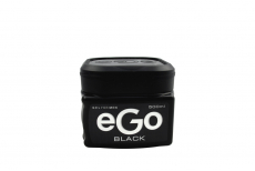 Gel Ego For Men Black Frasco Con 500 mL