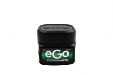 Gel Ego For Men Extreme Ultra Frasco Con 120 mL