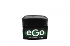 Gel Ego For Men Extreme Ultra Frasco Con 500 mL