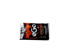 Gel Ego For Men Attraction Caja Con 10 Sobres Con 10 mL C/U