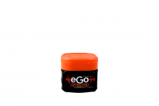 Gel Ego For Men Attraction Frasco Con 110 mL