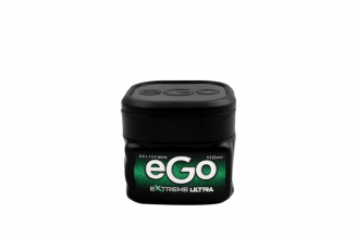 Gel Ego For Men Extreme Ultra Frasco Con 110 mL