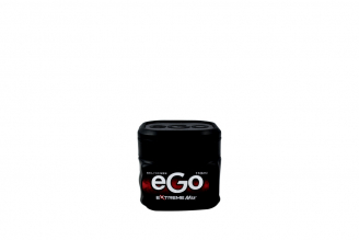 Gel Ego For Men Extreme Max Frasco Con 110 mL