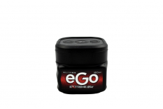 Gel Ego For Men Extreme Max Frasco Con 120 mL