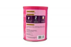 Natural Femenids Colágeno Hidrolizado Tarro Con 400 g