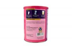Natural Femenids Colágeno Hidrolizado Tarro Con 1000 g