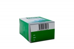 Optifree Pure Moist Frasco Con 60 mL