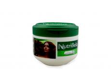 Tratamiento Nutribela Nutrición Avanzada Frasco Con 300 mL