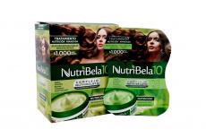 Tratamiento Nutribela Nutrición Avanzada Caja Con 12 Sobres