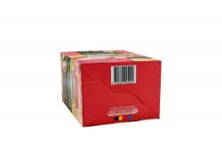 Tratamiento Nutribela Termoprotección Intensiva Caja Con 12 Unidades