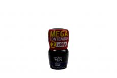 Crema Desodorante Arden For Men Once Total Care 2 Potes Con 60 G C/U