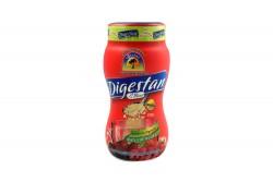 Digestan Polvo Frasco Con 300 g