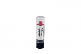 Labial Vogue Original Look Barra Con 4 g - Tono Fresia