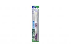 Cepillo Dental Gum Oral Clean Empaque Con 1 Unidad