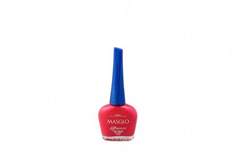 Masglo Esmalte Frasco Con 13.5 mL – Color Ajena