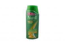 Shampoo Ultra Nutrit Embrión De Pato Frasco Con 750 mL