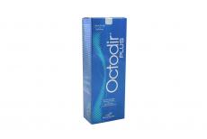 Shampoo Anticaspa Octodir Plus Caja Con Frasco Con 220 mL