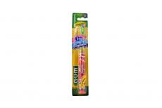 Cepillo Dental Gum Flashing Light Timer Empaque Con 1 Unidad