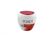 Pond's Rejeveness Crema Contra Arrugas Frasco Con 200 g