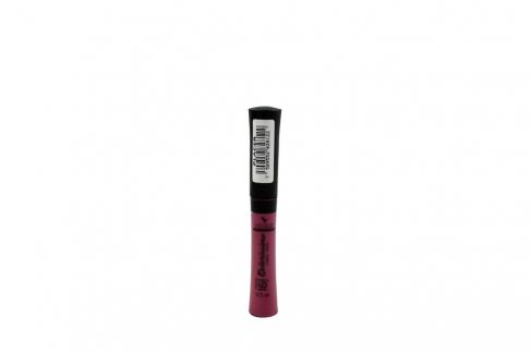 Labial Tinta Vogue Colorissimo Tubo Con 5.5 mL - Tono Placer