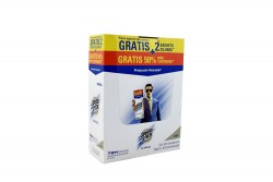 Desodorante Antitranspirante En Crema Speed Stick Clinical Caja Con 18 Sobres