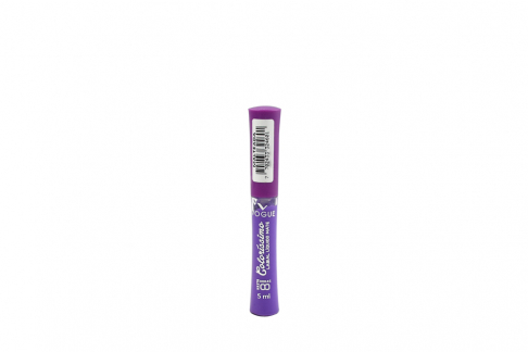 Colorissimo Labial Líquido Mate Tubo Con 5 mL - Tono Malteada
