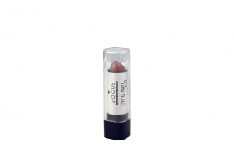 Labial Vogue Original Look Barra Con 4 g - Tono Oporto