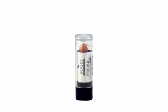 Labial Vogue Original Look Barra Con 4 g - Tono Bronce