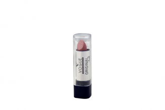 Labial Vogue Original Look Barra Con 4 g - Tono Fiesta