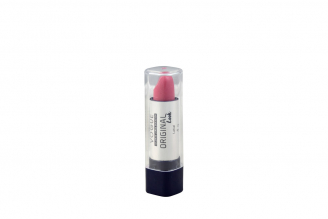 Labial Vogue Original Look Barra Con 4 g - Tono Fucsia