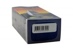 Arawak Protector Solar Sundark SPF 60 Caja Con Frasco Con 120 mL