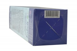 Esbelt Eres Gel Reductor Caja Con Tubo Con 280 mL