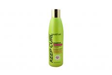 Shampoo Kativa Keep Curl Frasco Con 250 mL