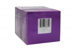 Climaterix Caja Con 60 Cápsulas
