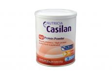 Nutricia Casilan High Protein Powder Tarro Con 250 g