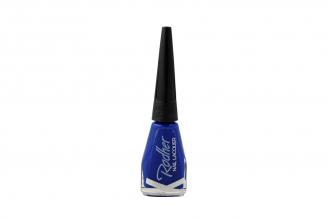 Esmalte Rodher Frasco Con 10 mL - Blue