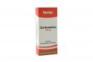 Claritromicina 500 mg Caja Con 10 Tabletas Recubiertas Rx